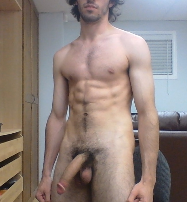 Fitness escort gay solo cam